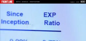 EXP-Ratio